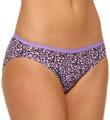 Cotton Bikini Panties - 3 Pack Image