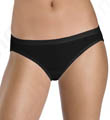 ComfortSoft Cotton Stretch Bikini Panty - 3 Pack Image