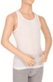 Boys Tank Tops - 4 Pack Image