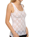 Hanky Panky Signature Lace Tank 122L