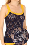 University Of California Berkeley Camisole
