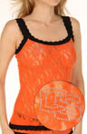 Hanky Panky Oregon State University Camisole 1390OSU