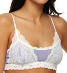 Hanky Panky Sheer Enchantment Bralette Bra 257211