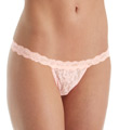 Hanky Panky Signature Lace G-String One Size 482051