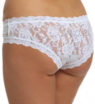 Hanky Panky Bridal &quot;Bride&quot; Cheeky Hipster Panty 482211