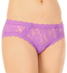 Hanky Panky Signature Lace Cheeky Hipster Panty 482314