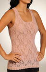 Signature Lace Racerback Cami