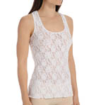 Swan Lace Racerback Camisole Image