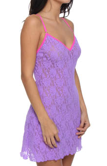 After Midnight Vixen Chemise