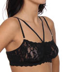 Hanky Panky After Midnight Vixen Bralette 487941