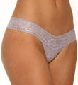 Hanky Panky Metallic