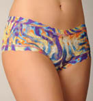 Playful Tiger Boyshort Panty