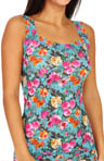 Rosie Zoe Unlined Camisole Image