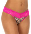 Hanky Panky Leopard Nouveau