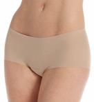 Bare Boyshort Panty Image