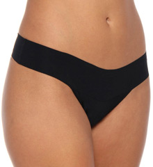 Hanky Panky Bare Eve Natural Rise Thong 6J1661