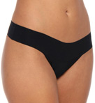Bare Eve Natural Rise Thong Image