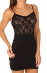 Hanky Panky Signature Lace Bodice Chemise 875844
