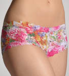 Chintz Signature Lace Boyshort Panty