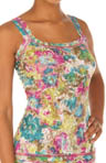Garden Party Unlined Camisole