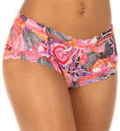 Carnaby Boyshort Panty