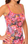 Hanky Panky Carnaby Cami 8P4664