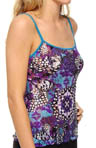Hanky Panky Butterflies Signature Basic Camisole 8W4666