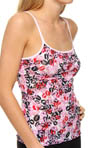 Hanky Panky Lips Signature Basic Camisole 8X4666