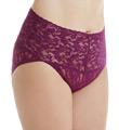 Hanky Panky Signature Lace Plus Size Retro V-Kini Panty 9K2124X