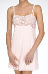 Felicity Lace Chemise