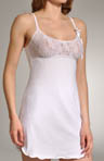 Hanky Panky Felicity Lace Chemise 9R5881