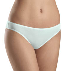 Cotton Sensation Bikini Panty