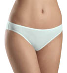 Hanro Cotton Sensation Bikini Panty 1323