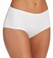 Hanro Cotton Sensation Brief Panty 1324