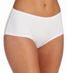 Cotton Sensation Brief Panty Image