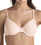 Hanro Cotton Sensation Underwire Bra 1357