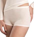 Woolen Silk Panty
