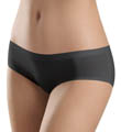 Hanro Perfectly Nude Cotton Velvet Hipster Panty 1432