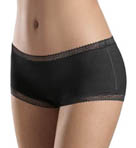Hanro Lace de Luxe Boyleg Panty 1451