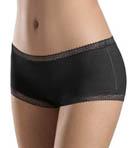 Lace de Luxe Boyleg Panty