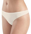 Allure Thong Panty Image