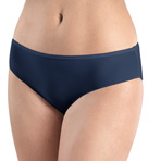 Allure Hi Cut Brief Panty Image