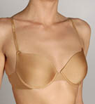 Smooth Touch T-Shirt Bra