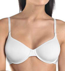 Hanro Smooth Touch Underwire Bra 1532