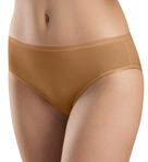 Smooth Touch Hi Cut Brief Panty Image