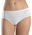 Hanro Cotton Superior Brief Panty 1578