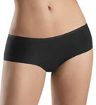 Hanro Cotton Superior Hipster Panty 1580