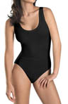 Cotton Superior Body Suit