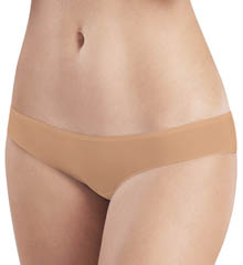 Hanro Allure Hipster Panty 1720