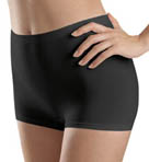 Touch Feeling Boyshort Panties Image